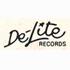 De Lite Records