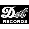 Dot Records