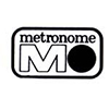 Metronome Records