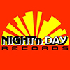 Night'n Day Records
