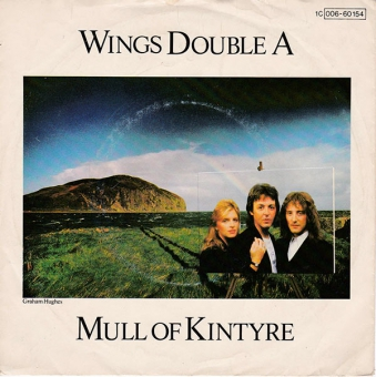 kintyre latin singles A list of lyrics, artists and songs that contain the term kintyre - from the lyricscom website.