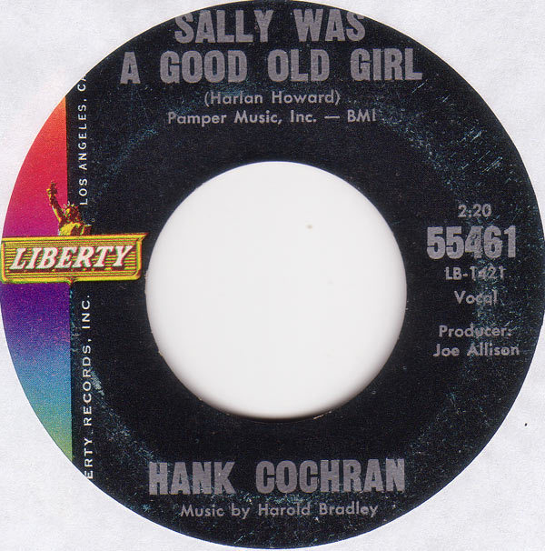 cochran latin singles High quality eddie cochran music downloads from 7digital ireland buy, preview and download over 30 million tracks in our store.