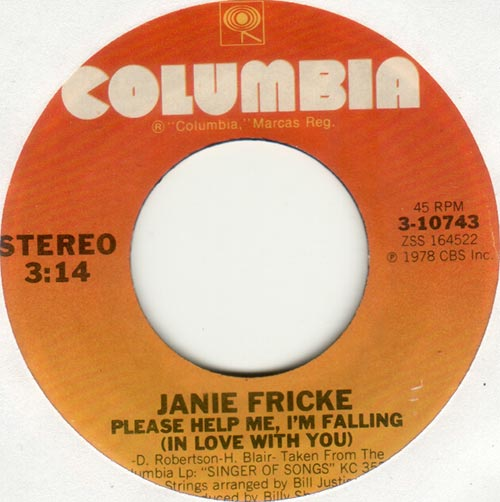 falling rock catholic singles Visit the post for more top 100 christian songs genre.