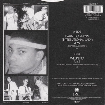 www.vinyl45.net/out/pictures/generated/product/2/380_340_100/the-touch-with-terence-trent-ddarby---i-want-to-know---back.jpg