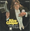 Alice Cooper - Department Of Youth