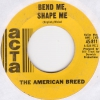American Breed - Bend Me, Shape Me