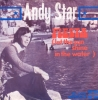 Andy Star - Fiesta
