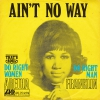 Aretha Franklin ‎– Ain't No Way