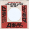 Atlantic-Atco Sleeve 1968