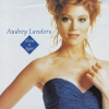 Audrey Landers - Shine A Light