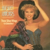 Audrey Landers - These Silver Wings