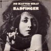 Badfinger - No Matter What