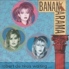 Bananarama - Robert De Niro´s Waiting