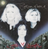 Bananarama - Trick Of The Night