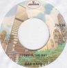 Bar Kays - Today Is The Day