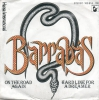 Barrabas - On The Road