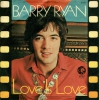 Barry Ryan - Love Is Love