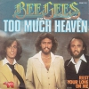 Bee Gees - Too Much Heaven (FR)