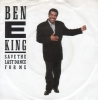 Ben E King - Save The Last Dance For Me