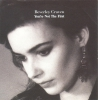 Beverley Craven - You´re Not The First