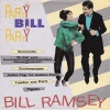 Bill Ramsey - Party, Bill, Party