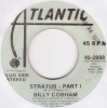 Billy Cobham - Stratus Part 1