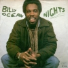 Billy Ocean - Nights