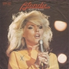 Blondie - Heart Of Glass (Paper Labels)