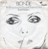 Blondie - Presence, Dear