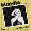 Blondie - The Tide Is High (NL)