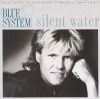 Blue System - Silent Water