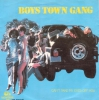 Boys Town Gang - Can' t Take My Eyes Of You