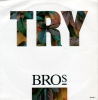 Bros - Try