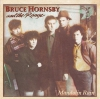 Bruce Hornsby And The Range - Mandolin Rain