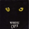 Andrew Lloyd Webber - Memory  (Theme From Cats)