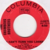 Chambers Brothers - I Can´t Turn You Loose