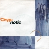 Chyp-Notic - I Can´t Get Enough