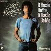 Cliff Richard - It Has To Be You, It Has To Be Me