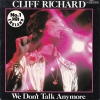 Cliff Richard - We Don´t Talk Anymore (VG++)