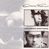Climie Fisher - Love Changes