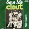 Clout - Save Me