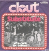 Clout - Substitute