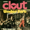 Clout - Under Fire