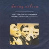 Danny Wilson - Mary´s Prayer