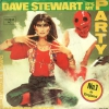Dave Stewart - It´s My Party (NM)