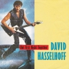 David Hasselhoff - Our First Night Together