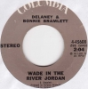 Delaney & Bonnie Bramlett - Wade in the River Jordan