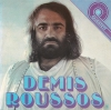 Demis Roussos - Forever And Ever EP