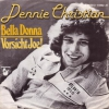 Dennie Christian - Bella Donna
