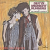 Dexys Midnight Runners - Come on Eileen (VG++)